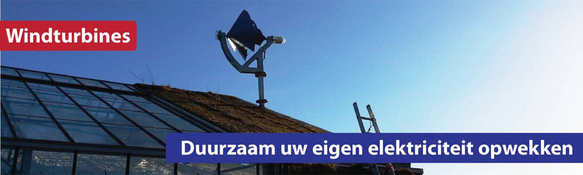 Slider-Windturbines-NuytGroep-HOME