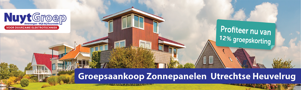 Groepsaankoop-Zonnepanelen-Utrechtse-Heuvelrug-Nuytgroep-slider-1024x309